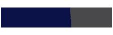 logo-insignia-color-small