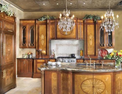 D 2 insignia kitchen 2 new